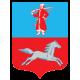 Ремонт Турбин Черкассы | Ремонт турбокомпрессоров в Черкасской области