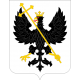Ремонт Турбин Чернигов | Ремонт турбокомпрессоров в Черниговской область