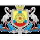Ремонт Турбин Кропивницкий | Ремонт турбокомпрессоров Кировоград и область