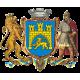 Ремонт турбин Львов (Львів)