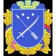 Ремонт Турбин Днепр | Ремонт турбокомпрессоров в Днепропетровске и Днепропетровской области