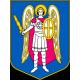 Ремонт Турбин Киев | Ремонт турбокомпрессоров в Киевской области