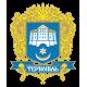 Ремонт турбин Тернополь (Тернопіль)