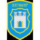 Ремонт Турбин Житомир | Ремонт турбокомпрессоров в Житомирской области