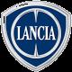 Ремонт турбин Lancia (Ланчия)