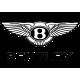 Ремонт турбин Bentley (Бентли)
