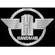 Ремонт турбин Hanomag (Ханомаг)