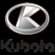 Ремонт турбин Kubota (Кубота)