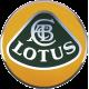 Ремонт турбин Lotus (Лотус)