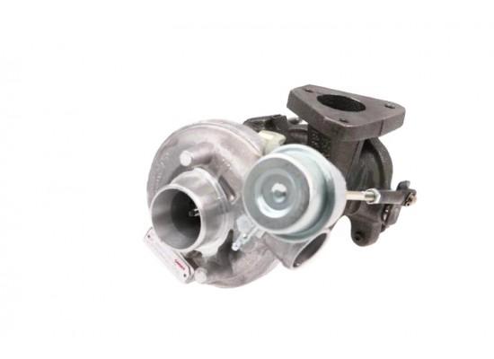 Турбина 454097-5002S,Audi A4 1.9 TDI (B5),028145702,028145702X,028145702V