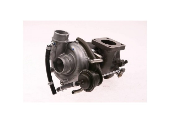 Турбина VJ11, Ford Probe 2,2 GT (ECP), 3730428, E92Z9G438A