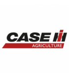 Case-IH