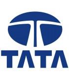 Турбины на Tata (Тата)