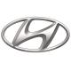Ремонт топливной аппаратуры для Hyundai (Хюндай) - форсунки, насос низкого давления и ТНВД