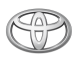 Продажа турбин для Toyotа