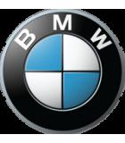 Турбины на BMW (БМВ)