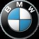 Ремонт турбин BMW (БМВ)