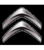 Турбины на Citroen (Ситроен)