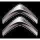 Ремонт турбин Citroen (Ситроен)