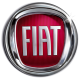 Ремонт турбин Fiat (Фиат)