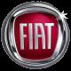 Оригинальная Турбина Фиат | Турбина на Fiat