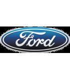 Турбины на Ford (Форд)