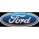 Ремонт турбин Ford (Форд)