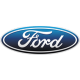 Оригинальная Турбина Ford | Турбокомпрессор на Форд
