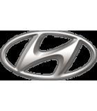 Турбины на Hyundai (Хюндай)
