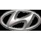 Ремонт турбин Hyundai (Хюндай)