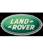 Турбины на Land Rover (Ленд Ровер)