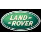 Оригинальная Турбина Ленд Ровер | Турбина на Land Rover