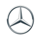 Оригинальная Турбина Mercedes | Турбокомпрессор на Мерседес