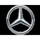 Ремонт турбин Mercedes-Benz (Мерседес Бенц)
