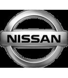Турбины на Nissan (Ниссан)