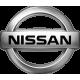 Ремонт турбин Nissan (Ниссан)