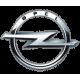 Ремонт Турбин Опель | Ремонт Турбокомпрессоров Opel