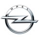 Ремонт турбин Opel (Опель)