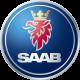 Ремонт турбин Sааb (Сааб)