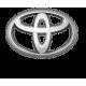 Ремонт турбин Toyotа (Тойота)