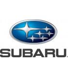 Турбины на Subaru (Субару)