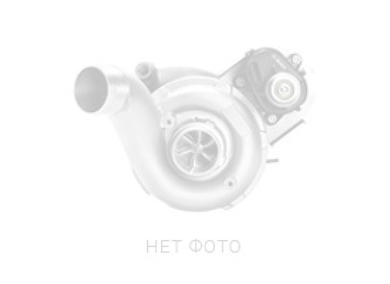 Турбина K0422-882, Mazda 3 2.3 MZR DISI, L3M713700C, L3M713700D