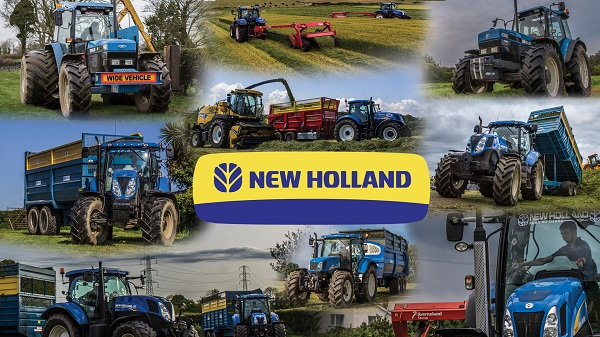remont-turbin-new-holland-nyu-holland-turbo-plus-com-ua