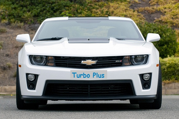 chevrolet-remont-turbin-turbo-plus-com-ua