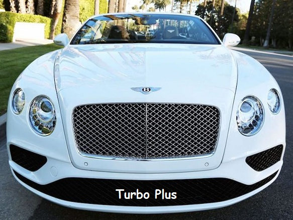 remont-turbin-bentley-turbo-plus-com-ua