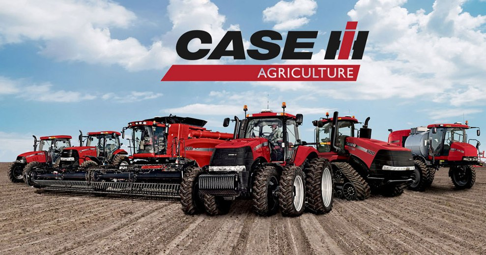 remont-turbin-case-ih-kejs-turbo-plus-com-ua