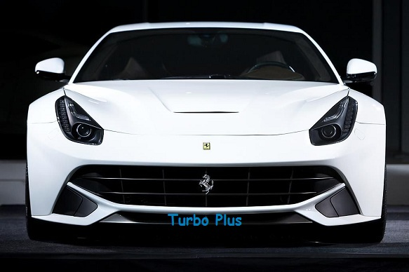 remont-turbin-ferrari-turbo-plus-com-ua