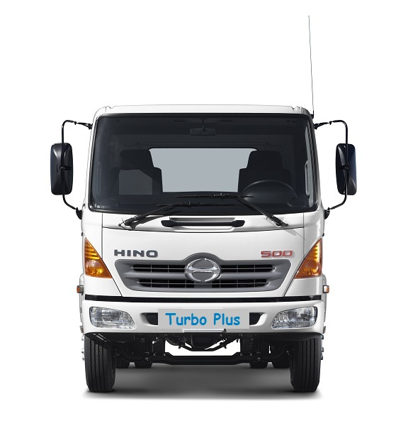 remont-turbin-hino-turbo-plus-com-ua
