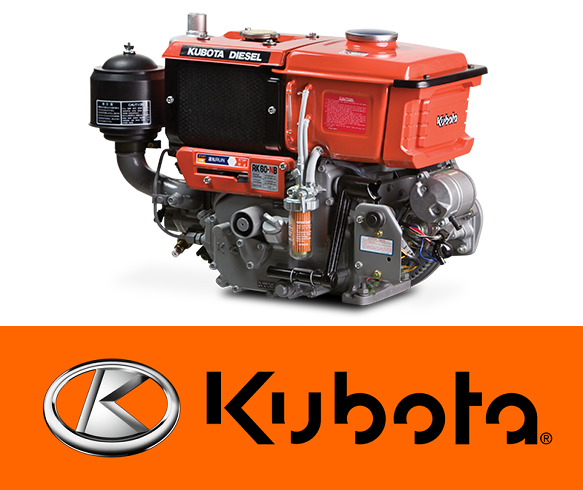 remont-turbin-kubota-turbo-plus-com-ua