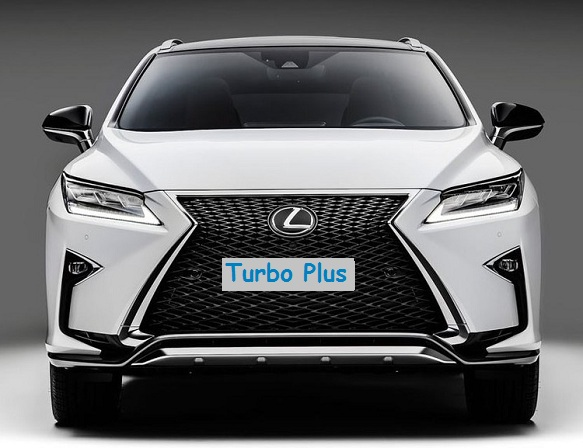 remont-turbin-lexus-turbo-plus-com-ua